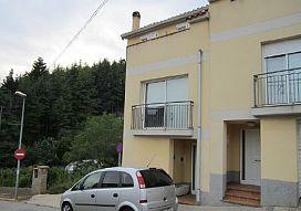 Casa en venta en Sant Hilari Sacalm, Sant Hilari Sacalm, Girona, Calle Sant Jordi, 160.900 €, 4 habitaciones, 220 m2