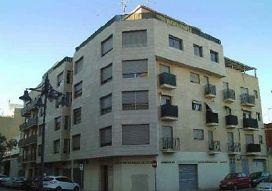 Local en venta en Local en Benifaió, Valencia, 97.000 €, 160 m2
