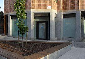 Local en venta en Local en Gijón, Asturias, 205.000 €, 191 m2