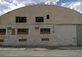Suelo en venta en Suelo en Campos del Río, Murcia, 236.000 €, 6968 m2