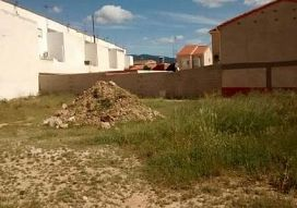 Suelo en venta en Suelo en Villar del Arzobispo, Valencia, 69.000 €, 1703 m2