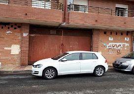 Local en venta en Local en Lardero, La Rioja, 244.400 €, 972 m2
