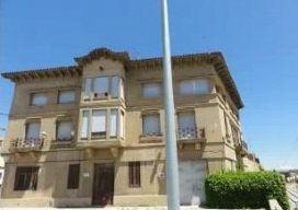 Piso en venta en La Colònia, Calaf, Barcelona, Carretera Manresa, 50.000 €, 3 habitaciones, 137 m2