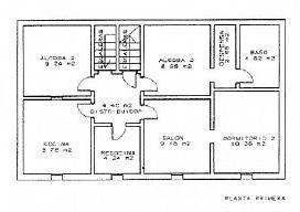 Casa en venta en Casa en Lerín, Navarra, 47.500 €, 5 habitaciones, 280 m2