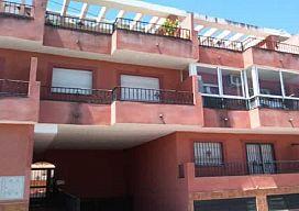 Piso en venta en Piso en la Gabias, Granada, 71.600 €, 3 habitaciones, 1 baño, 105 m2