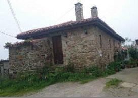 Casa en venta en Cudillero, Asturias, Calle Cuesta del Cesto, 114.400 €, 3 habitaciones, 1 baño, 144 m2