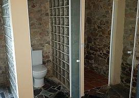 Casa en venta en Casa en Cudillero, Asturias, 114.400 €, 3 habitaciones, 1 baño, 144 m2