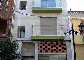 Piso en venta en Archena, Murcia, Avenida del Carril, 47.800 €, 2 habitaciones, 1 baño, 92 m2