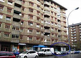 Local en venta en Local en Vitoria-gasteiz, Álava, 208.100 €, 219 m2