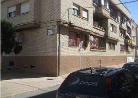 Local en venta en Local en la Torres de Cotillas, Murcia, 106.000 €, 718 m2