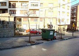 Suelo en venta en Suelo en Olot, Girona, 72.000 €, 151 m2