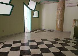 Local en venta en Local en Zaragoza, Zaragoza, 70.500 €, 116 m2