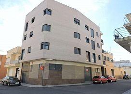 Piso en venta en Mas de Miralles, Amposta, Tarragona, Calle Pizarro, 71.000 €, 3 habitaciones, 2 baños, 117 m2