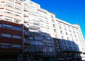 Local en venta en Sárdoma, Vigo, Pontevedra, Calle Pizarro, 190.000 €, 288 m2