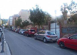 Suelo en venta en Suelo en Chiva, Valencia, 239.000 €, 623 m2