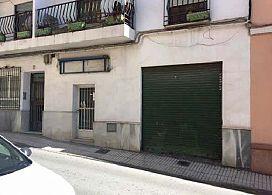 Local en venta en Local en Berja, Almería, 81.000 €, 120 m2