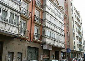 Local en venta en Local en Vitoria-gasteiz, Álava, 86.000 €, 67 m2