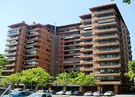 Parking en venta en Delicias, Zaragoza, Zaragoza, Calle Via Universitas, 27.680 €, 30 m2