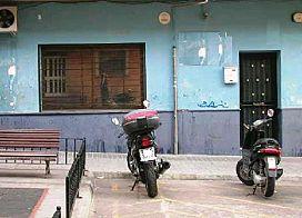 Local en venta en Local en Bétera, Valencia, 43.200 €, 135 m2