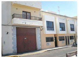 Local en venta en San Francisco Javier, Arrecife, Las Palmas, Calle Antonio Bermudez, 83.300 €, 137 m2