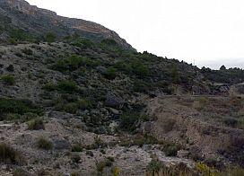 Suelo en venta en Suelo en Fortuna, Murcia, 642.000 €, 999 m2
