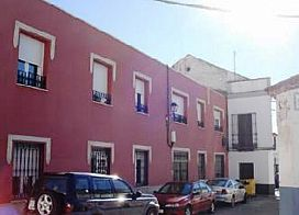 Piso en venta en Belmez, Belmez, Córdoba, Calle Negrillos, 35.600 €, 3 habitaciones, 1 baño, 85 m2