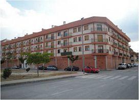 Piso en venta en Archena, Murcia, Calle la Naves, Sn, 46.500 €, 107 m2