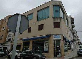 Oficina en venta en San Andrés, Mérida, Badajoz, Calle Pizarro, 99.300 €, 140 m2
