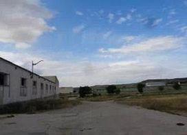 Suelo en venta en Suelo en Cadreita, Navarra, 170.000 €, 1916 m2