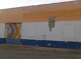 Industrial en venta en Industrial en la Carolina, Jaén, 128.300 €, 1000 m2