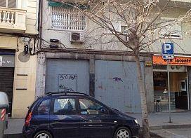 Local en venta en Local en Barcelona, Barcelona, 262.500 €, 147 m2