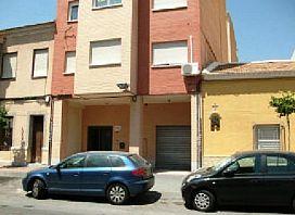 Local en venta en Local en Murcia, Murcia, 48.500 €, 212 m2