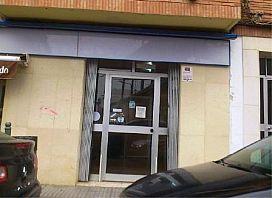 Local en venta en Local en Dos Hermanas, Sevilla, 55.500 €, 95 m2