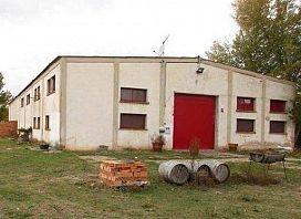 Industrial en venta en Industrial en Covarrubias, Burgos, 198.600 €, 1999 m2
