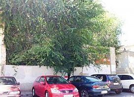 Suelo en venta en Suelo en Guadalajara, Guadalajara, 67.500 €, 144 m2