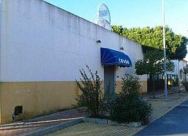 Local en venta en Local en Moguer, Huelva, 128.300 €, 289 m2