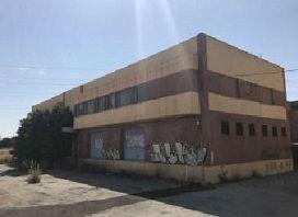 Industrial en venta en Industrial en Castellón de la Plana/castelló de la Plana, Castellón, 962.000 €, 2888 m2