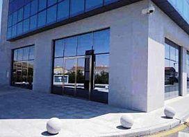 Parking en venta en Santa Bárbara, Toledo, Toledo, Plaza Grecia, 33.476 €, 27 m2