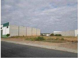 Suelo en venta en Lepe, Huelva, Calle Dehesa del Piorno, 28.700 €, 647 m2