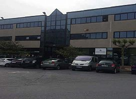 Oficina en venta en Erandio, Vizcaya, Carretera Bilbao-plentzia Errepidea, 125.000 €, 148 m2
