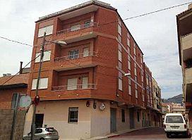 Piso en venta en Piso en la Vall D`uixó, Castellón, 42.500 €, 4 habitaciones, 165 m2
