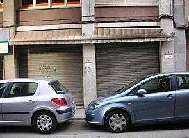 Local en venta en Local en Manresa, Barcelona, 62.000 €, 172 m2