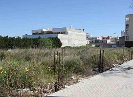 Suelo en venta en Suelo en Manacor, Baleares, 119.500 €, 343 m2