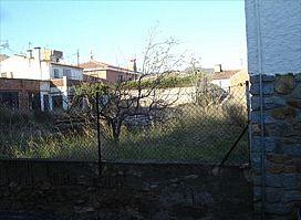 Suelo en venta en Suelo en Riudecanyes, Tarragona, 182.000 €, 810 m2