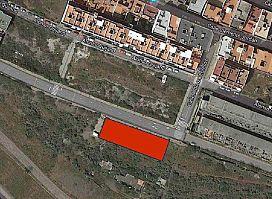 Suelo en venta en Suelo en Arucas, Las Palmas, 200.300 €, 851 m2