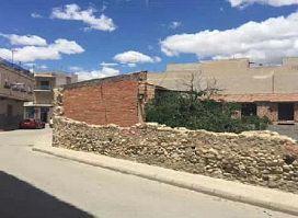 Suelo en venta en Suelo en Campos del Río, Murcia, 126.000 €, 795 m2