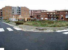 Suelo en venta en Suelo en Bellpuig, Lleida, 51.000 €, 216 m2