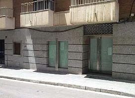 Local en venta en Local en Almería, Almería, 232.200 €, 142 m2