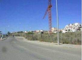 Suelo en venta en Garrucha, Garrucha, Almería, Plaza Pl Unidad Act 17 Marina la Canteras, 128.000 €