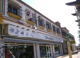 Oficina en venta en Málaga, Málaga, Calle Escritor Sancho Guerrero, 145.000 €, 135 m2